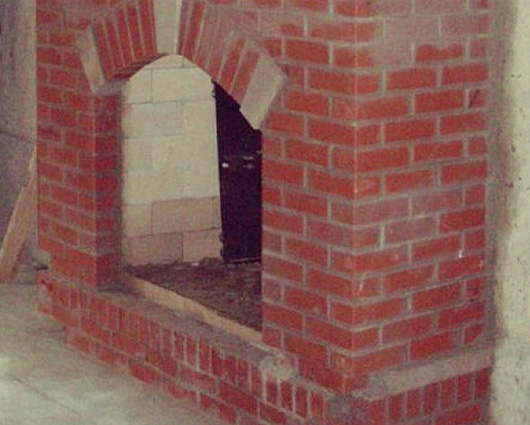 masonry restoration in Chicago