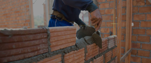masonry contractor in Chicago