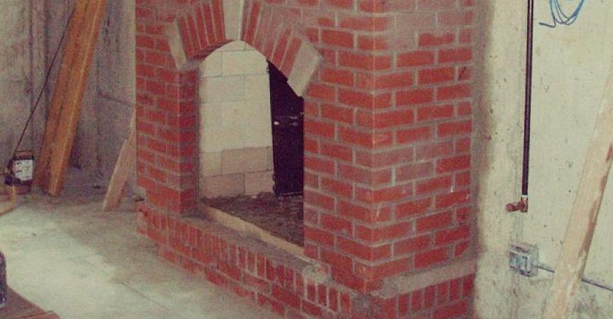 masonry restoration services in Chicago